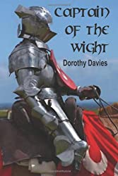 Captain Of The Wight