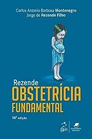 Rezende - Obstetrícia fundamental