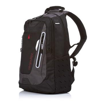 musto rucksack