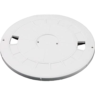 American Products Admiral Heavy Duty Pool Skimmer Lid Cover Replacement 850005: Kitchen & Dining