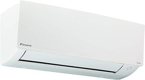 Aire acondicionado Daikin 9000 BTU R32 A++/A+ WiFi ATXC25B/ARXC25B ...