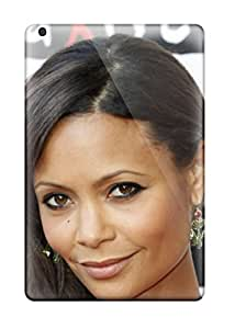 Shauna Leitner Edwards's Shop Tpu Case Cover For Ipad Mini Strong Protect Case - Thandie Newton Design