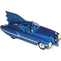 1950's Batmobile