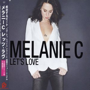 Price comparison product image Let's Love [Japanese Exclusive Single]