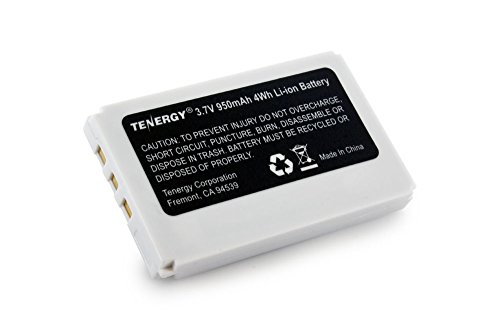 logitech harmony one battery - 7