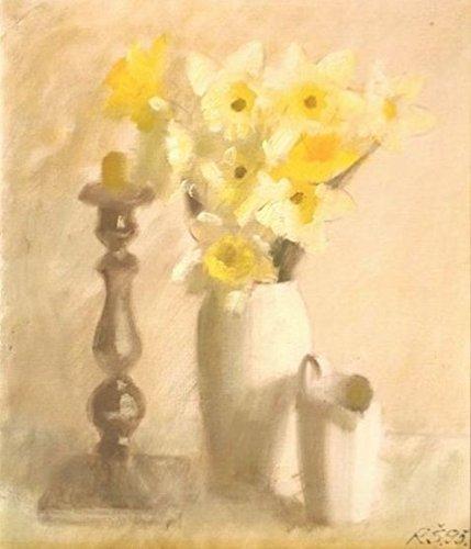 Daffodils ()