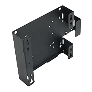 Amazon Com Racksolutions Dell Optiplex Micro Wall Mount