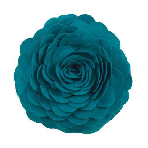 Teal Bedding For Tranquility Webnuggetz Com