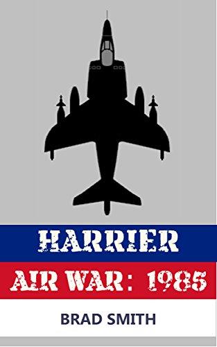 three world war - 7