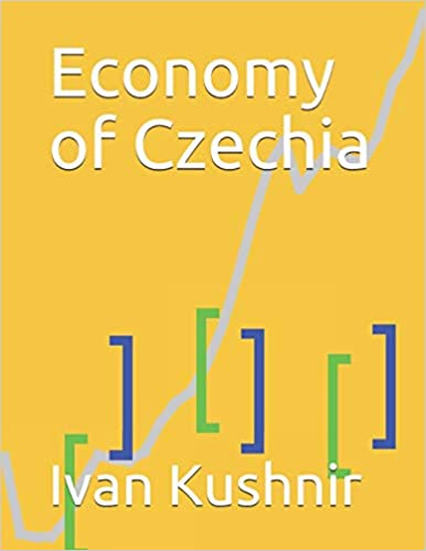 Economy of Czechia