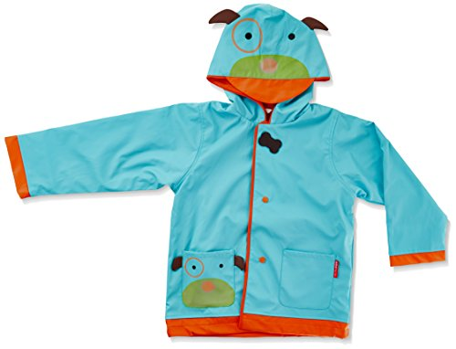 Dog Raincoats Coats Clothes - 7