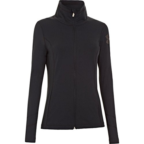 Under Armour Athletic Jacket - 7