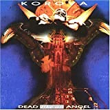 Dead Like An Angel by Korova