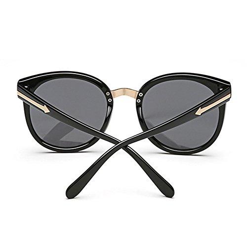 soleil Amazing A voyage conduite Couleur loisirs miroir Lunettes de couple polarisées A lunettes E5WxCwC78q