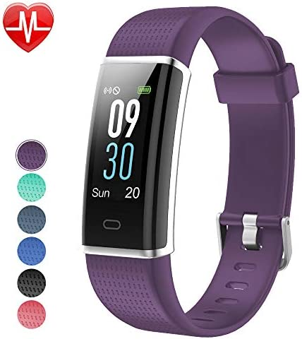 Willful Fitness Activity Pedometer Waterproof product image