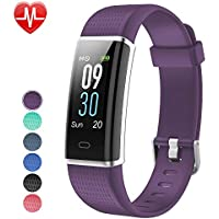 Willful Fitness Tracker,Fitness Watch Activity Tracker...