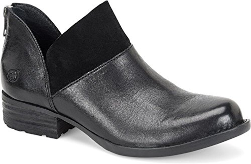 Born - Womens - Karava - Born Boots Womens