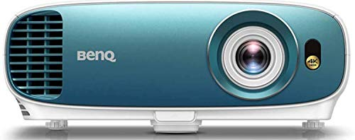 Ultimate Review Of Best Uhd Projectors In 2021