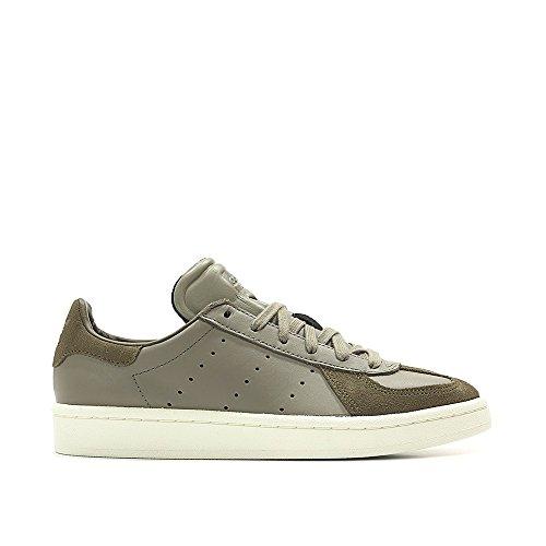 Scarpe Da Ginnastica Adidas Originali Bw Avenue Bz0508, Taglia 12