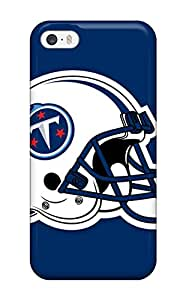 Cheap tennessee titans NFL Sports & Colleges newest iPhone 5/5s cases