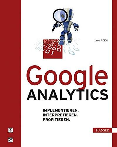 google-analytics-implementieren-interpretieren-profitieren