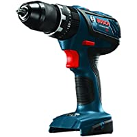 Bosch Hds181Ab Bare Tool Lithium Ion Compact Overview
