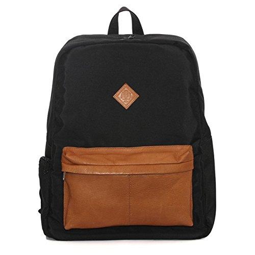 jille-designs-just-dupont-15-inch-laptop-backpack-black-464101
