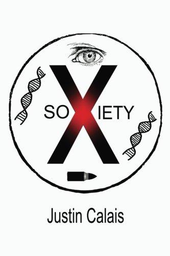 Soxiety