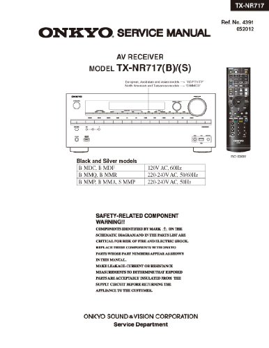 onkyo-tx-nr717-service-manual