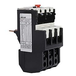 NR2-25 Electric Overload Relay Adjustabl...