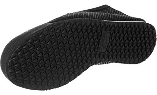 Black 66 Silver negro Red Black Tiger Onitsuka Mexico 9023 unisex Zapatillas 0n6Eaq