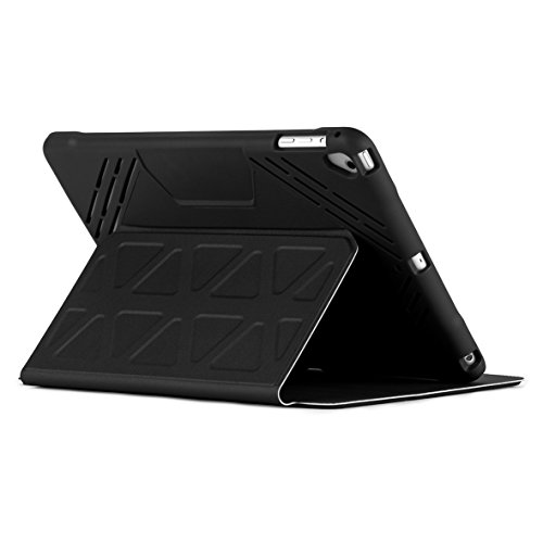 Targus Tablet Case Protection ipad