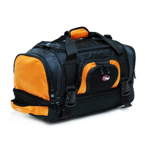 26 Multi Pocket - 1
