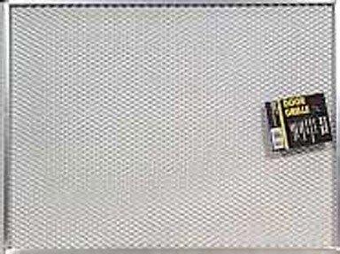 M-D Building Products 33340 Door Grille for 36 inch screen doors