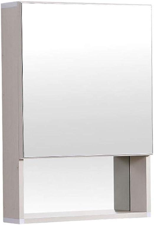 Bathroom mirror Mueble De Espejo De BañO, Caja De Espejo De ...
