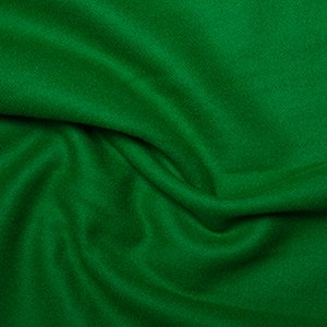 Filz-Smaragd-Poker, Billard, Pool, Snooker Tisch,, 15m