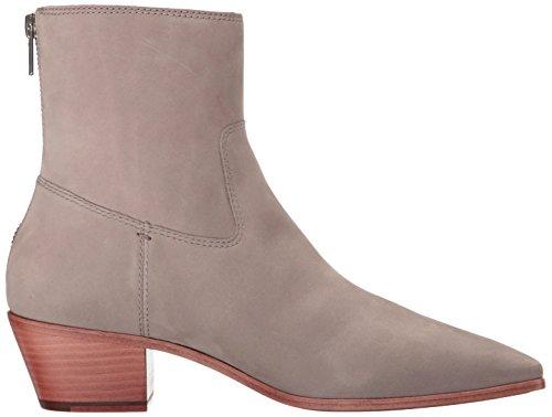 Western Boot Frye Ellen Grey Short Women's xqC7wf1
