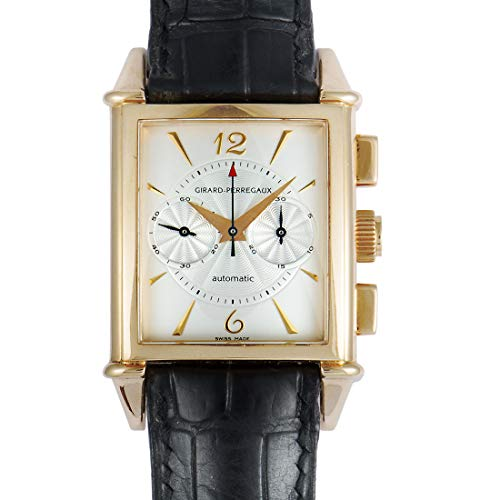 Girard Perregaux Vintage 1945 Vintage 1945 Chronograph Mens Watch #25990.0.51.1161