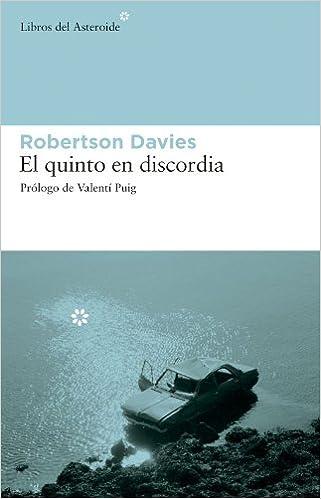 La lira de Orfeo (Libros del Asteroide) (Spanish Edition)