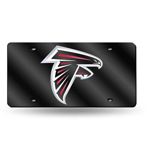 - Rico Atlanta Falcons Team Laser Tag- Black