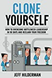 Clone Yourself: How to Overcome Bottleneck