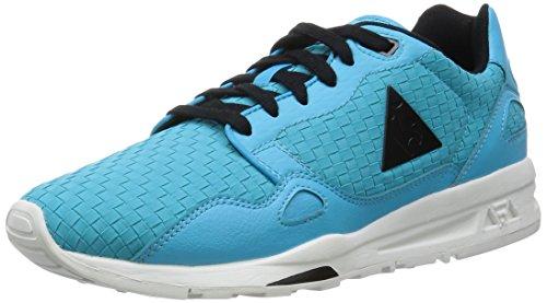 Herren Woven R900 Coq Sportif Le Sneaker Blau LCS CItwXFFq