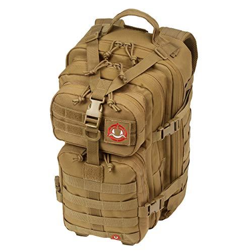 Orca Tactical Backpack 34L