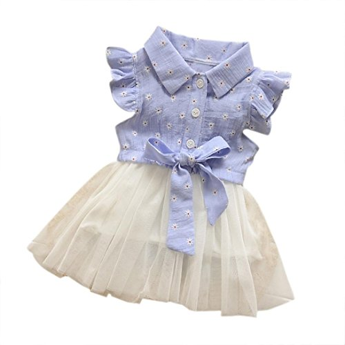 Buy dress up plain invitations - 8