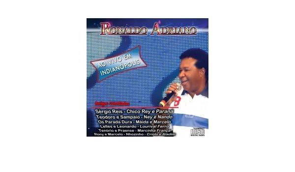 cd de maida e marcelo 2011 gratis