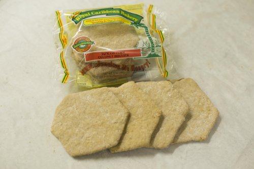 jackass-corn-coconut-biscuits-one-dozen
