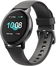"""UMIDIGI Smart Watch, Uwatch 2S Fitness Tracker with Personalized Watch Faces, Activity Tracker with 1.3"""""""