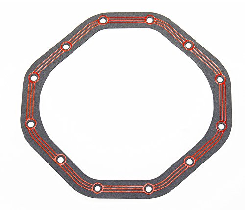 LubeLocker 9.25'' Rear Differential Cover Gasket