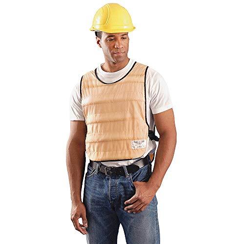 Orologi E Gioielli Outdoor Cooling Suit Heatstroke Cooling Vest Ice Vest Summer Ice Cooling Sport Vest For Men Women Sunstroke Prevention Clothing Handsome Appearance