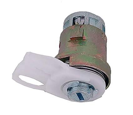 88-95 CIVIC 87-93 INTEGRA CRX PRELUDE L /& R DL-31 DOOR LOCK SET W// KEY